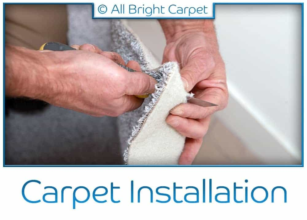 Carpet Installation - Bay Ridge 11209