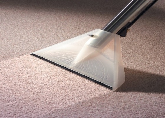 Carpet Cleaning - Brooklyn